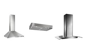 What to Look for in a Range Hood