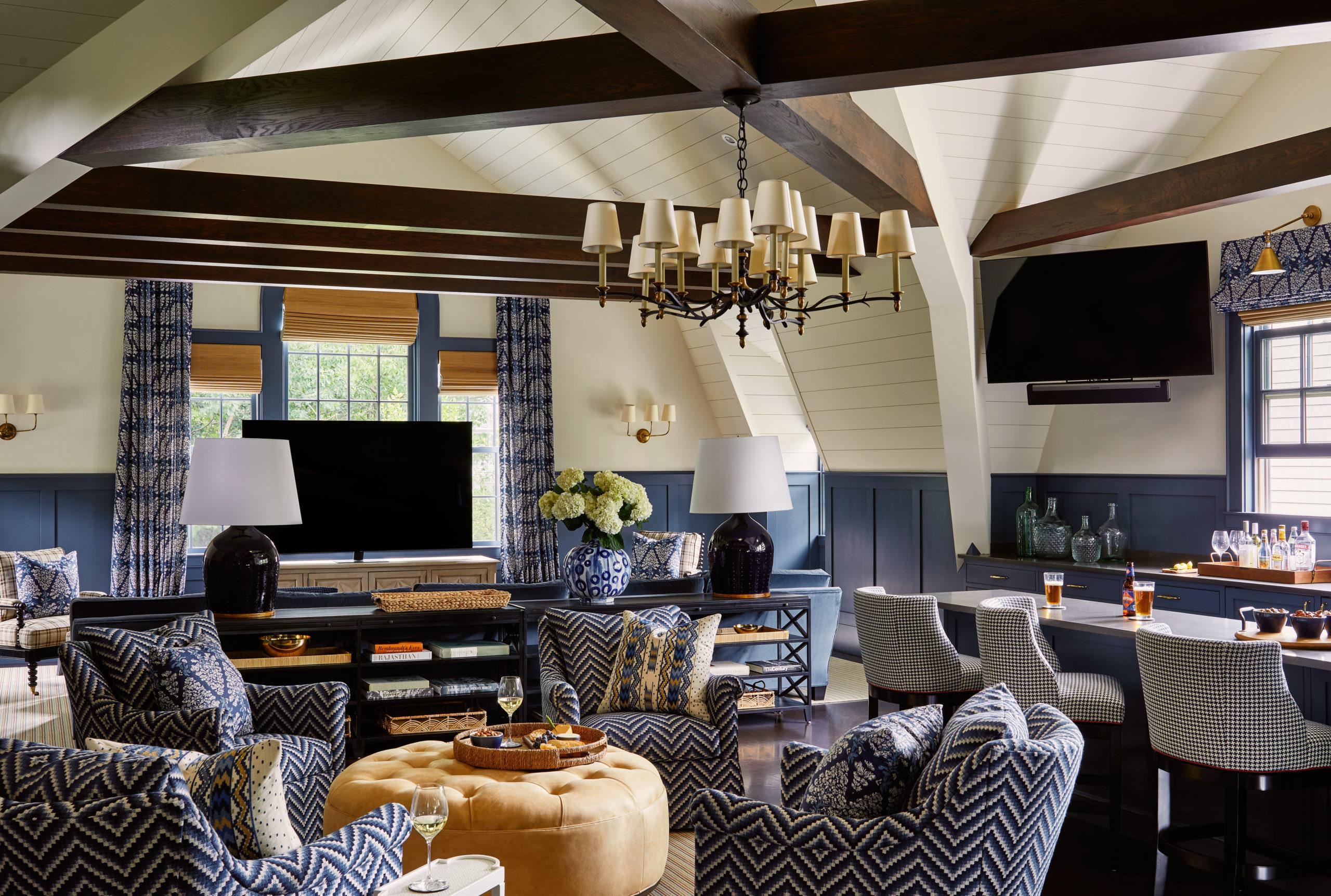 Lounge-scaled