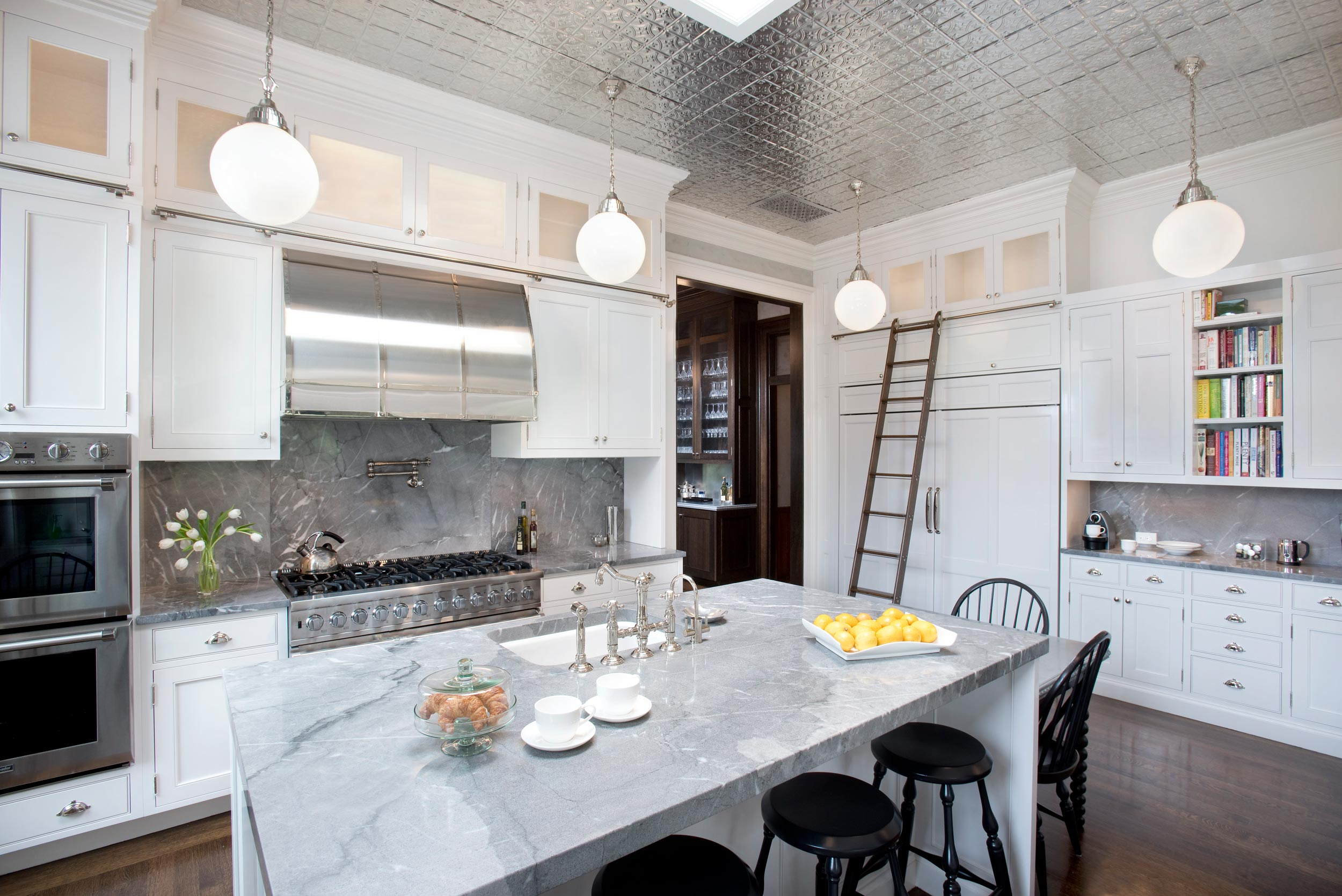 kitchens-1-revised-id