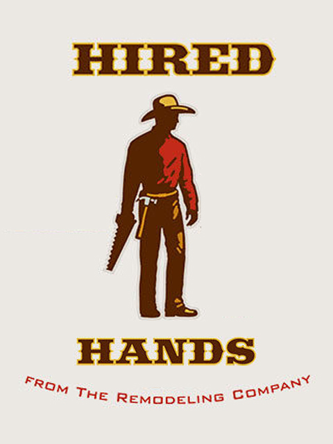Hired Hands